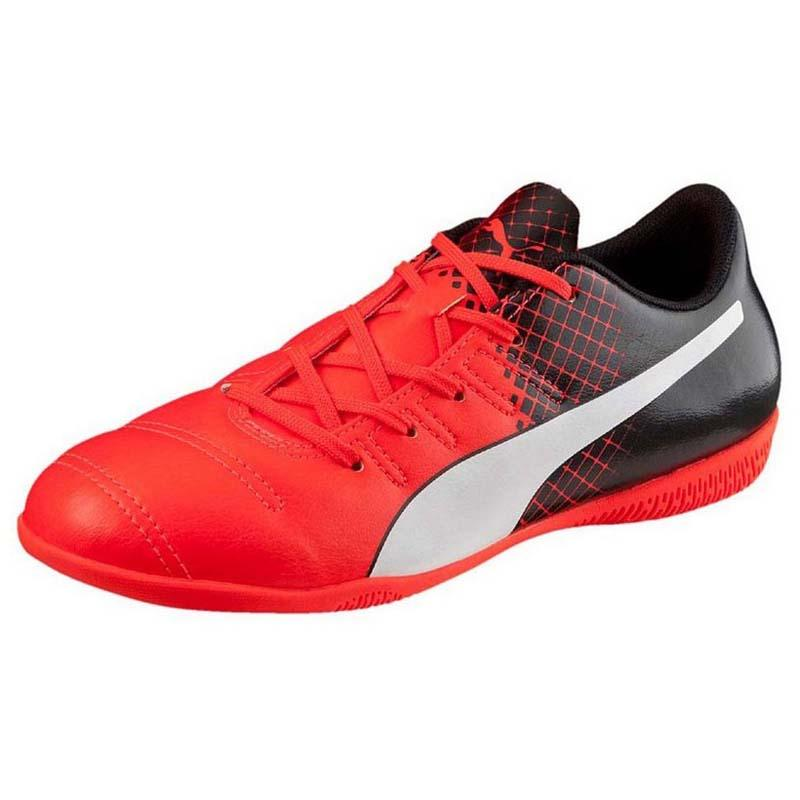 Puma EvoPower 4.3 IN