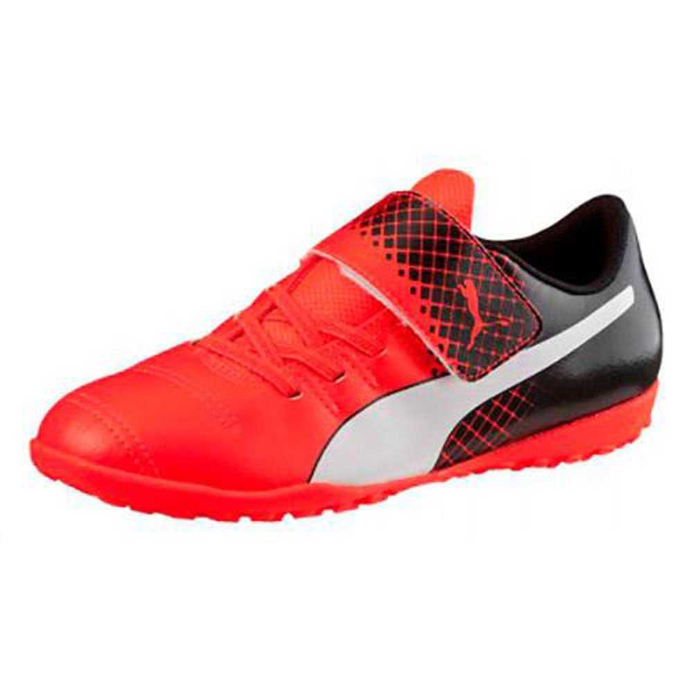 Puma EvoPower 4.3 TF V
