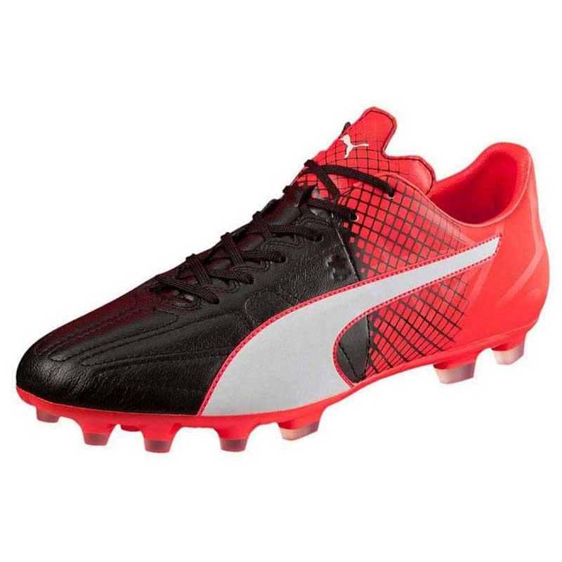 Puma EvoSpeed 3.5 Leather AG