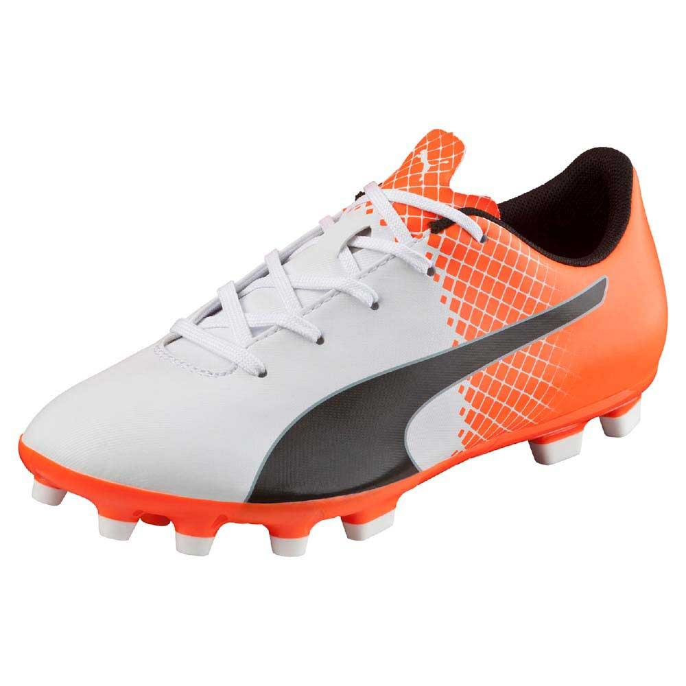 Puma EvoSpeed 5.5 AG buy and offers on Goalinn f4597ea04b628