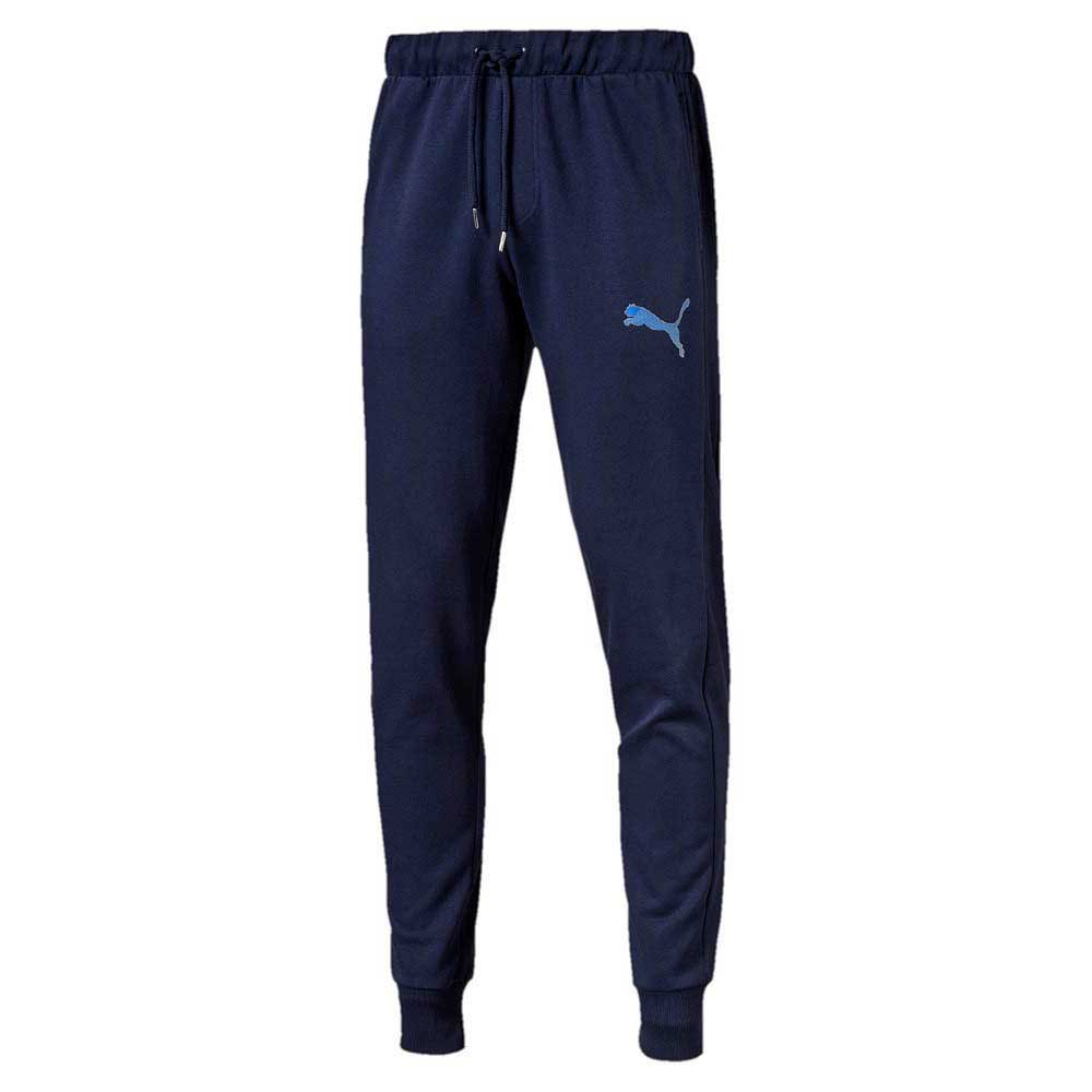 Puma Formstripe Tapered Pants FL