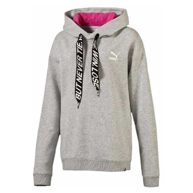 Puma Hoody Light