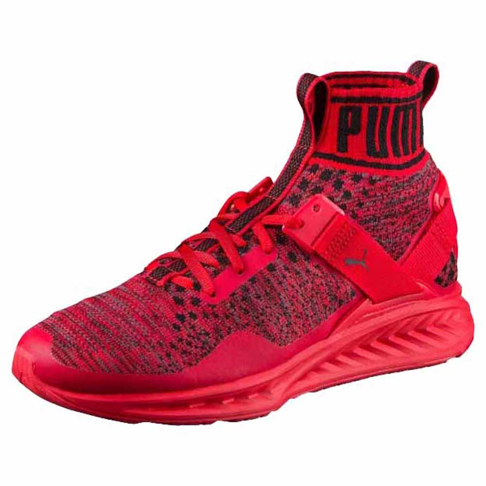purchase cheap 78420 75048 Puma Ignite EvoKnit