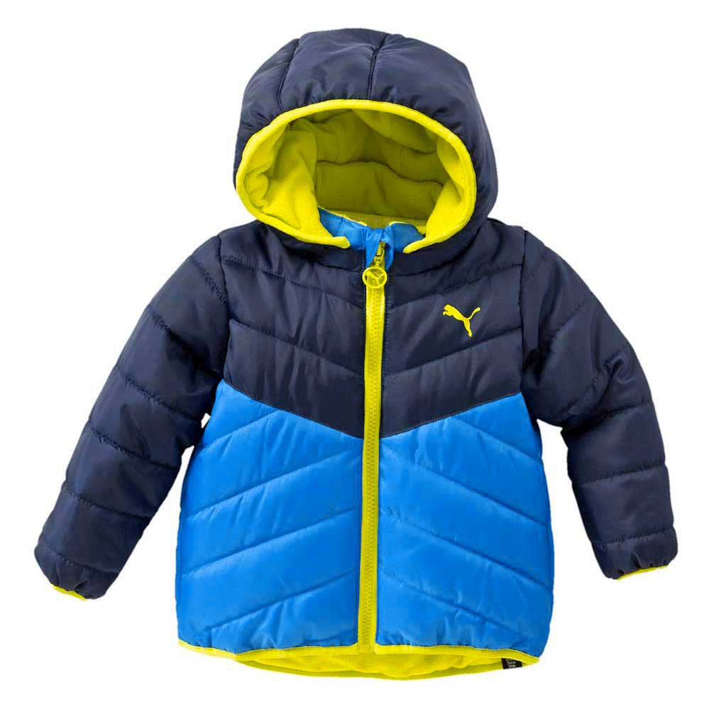 Puma Infant Padded Jacket