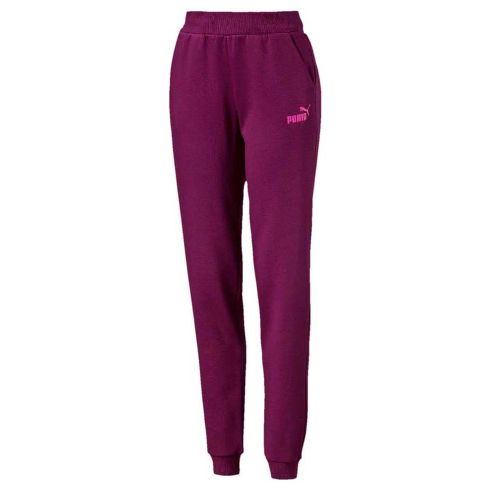 Puma No.1 Sweat Pants FL