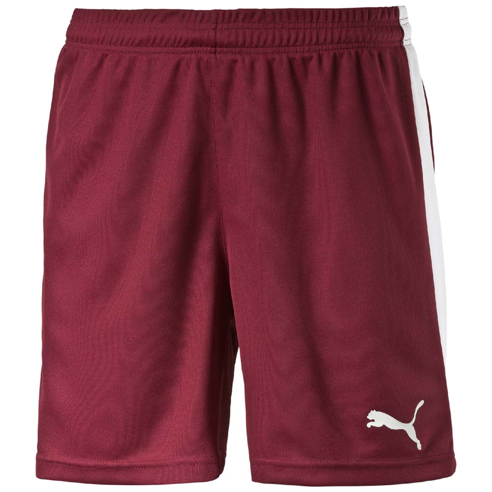 Puma Pitch kurze Hosen Without Innerbrief