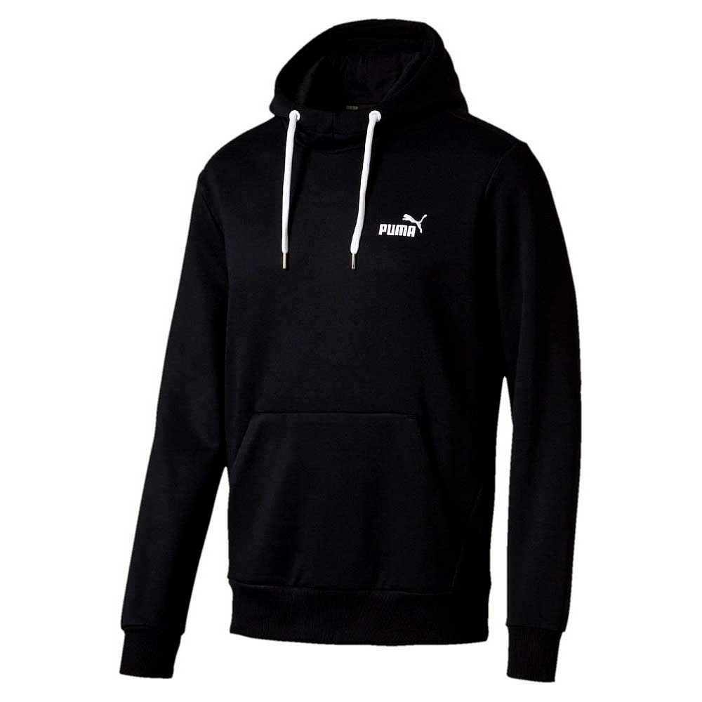 Puma Rebel Hoody FL