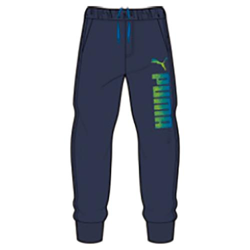 Puma Rebel Pants