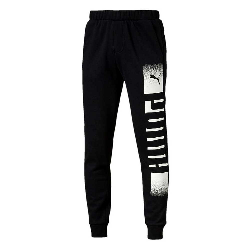 Puma Rebel Pants FL