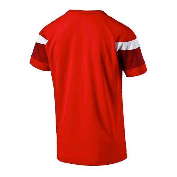 spirit-ii-training-jersey