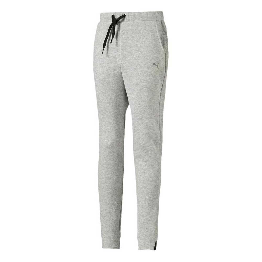Puma Sports Style Pants