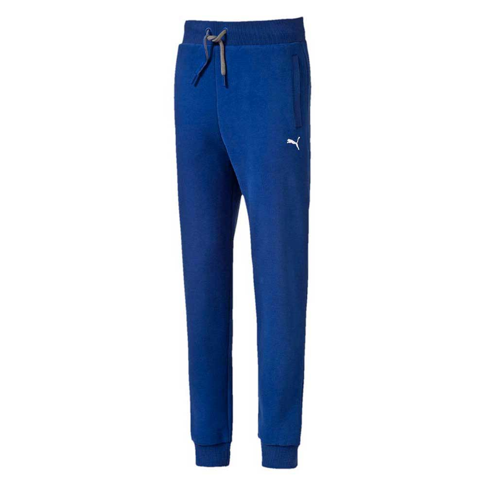 Puma Style Sweat Pants
