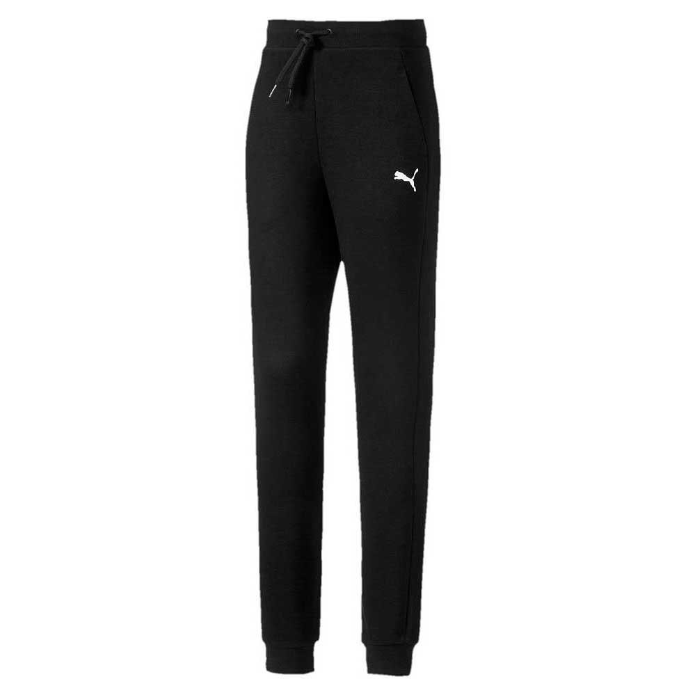 Puma Style Sweat Pants FL