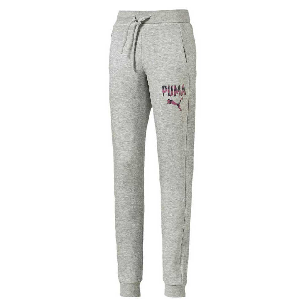 Puma Style Y Sweat Pants FL