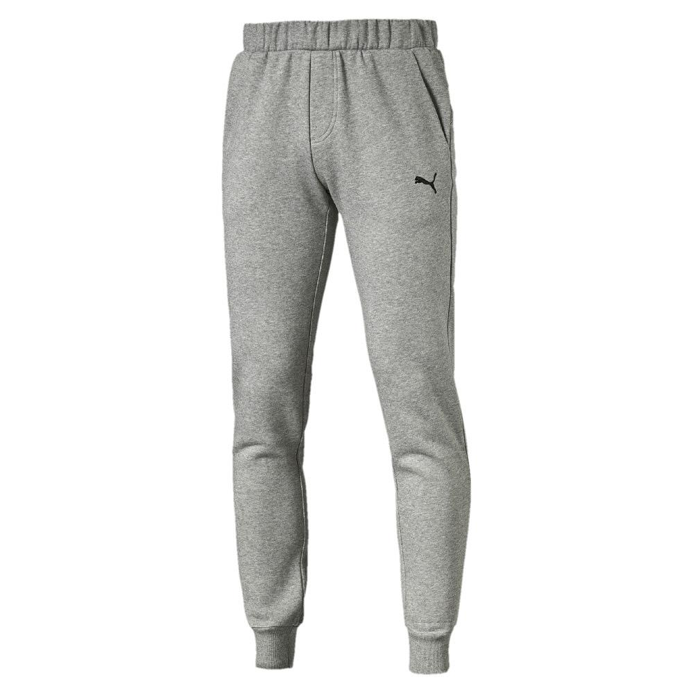 Puma Sweat Pants Slim FL