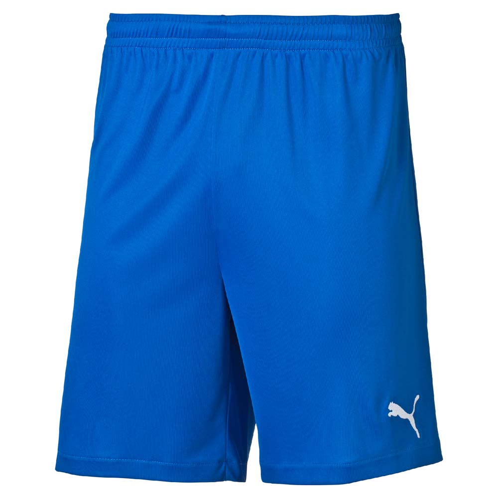 Puma Velize Shorts Without Innerslip