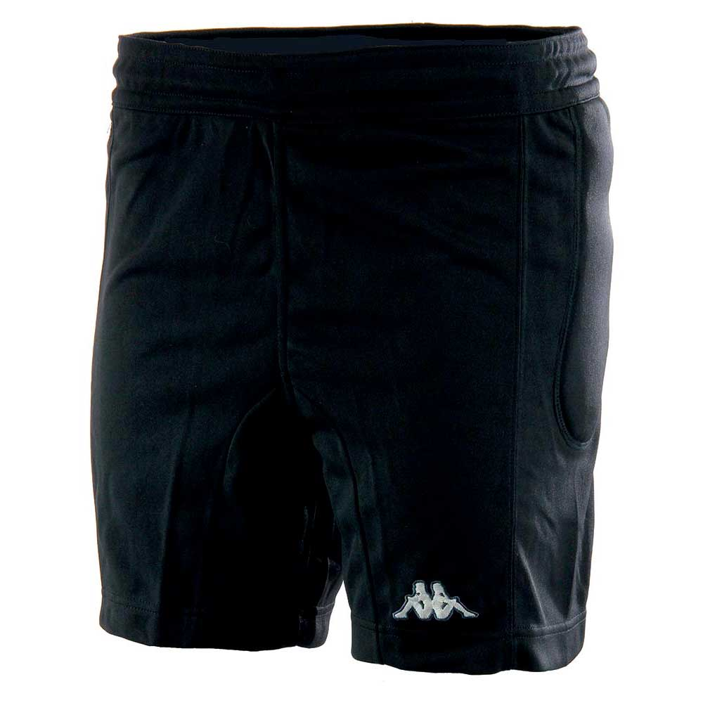 Kappa Goalkeeper Short