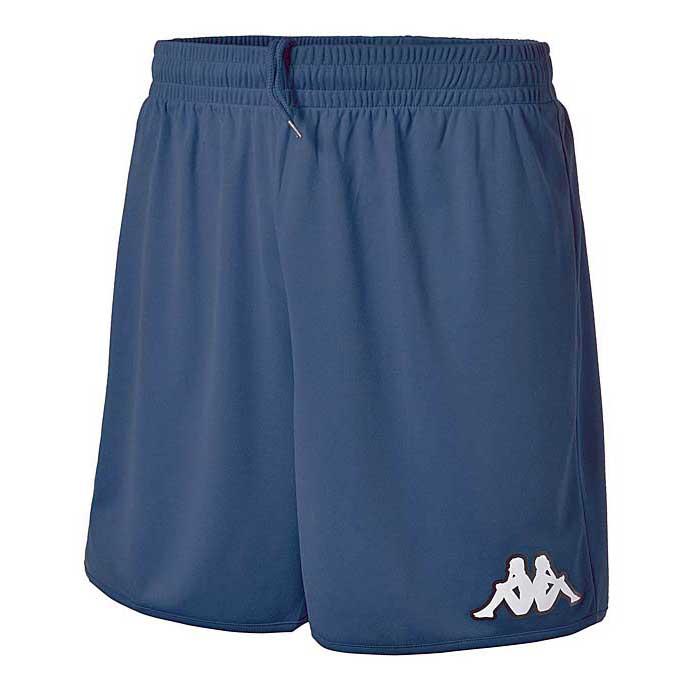 Kappa Cortos Lugo Comprar Azul Y En Goalinn Pantalones Ofertas rdrqxE 79566ecd0d43a