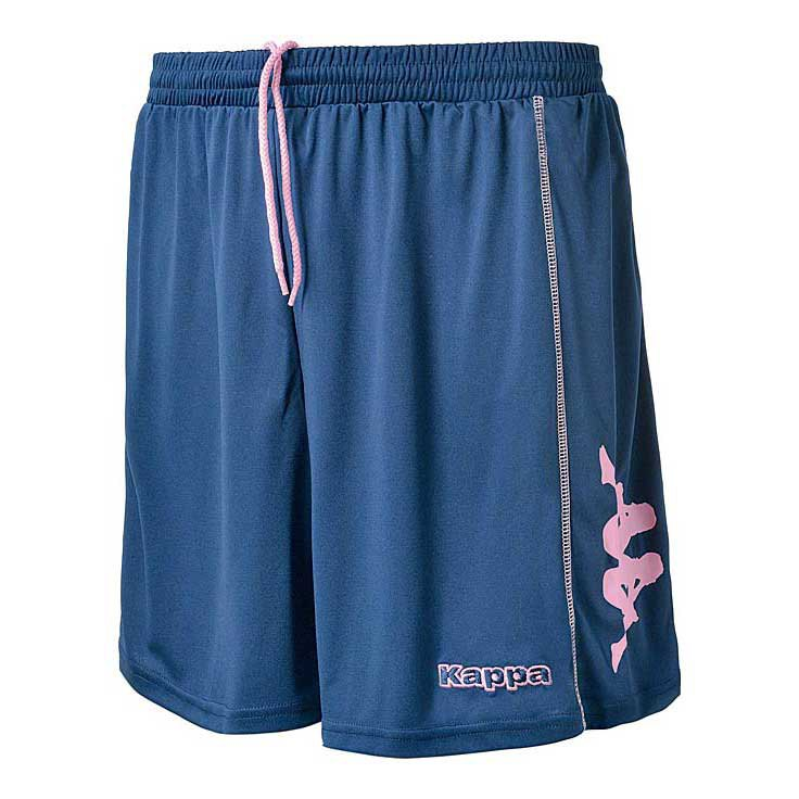 Kappa Alba Shorts