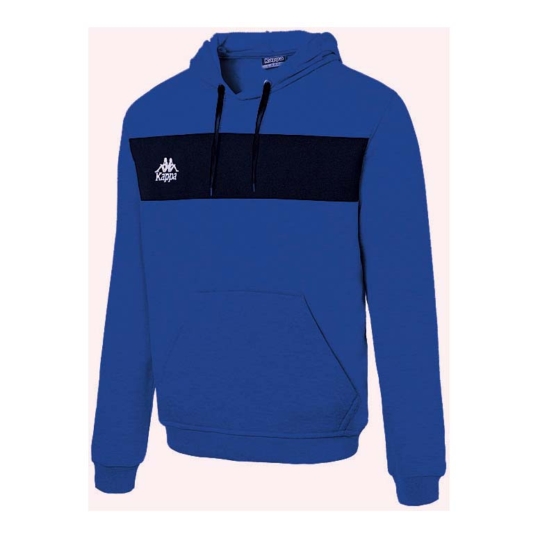 Kappa Caldo Sweat
