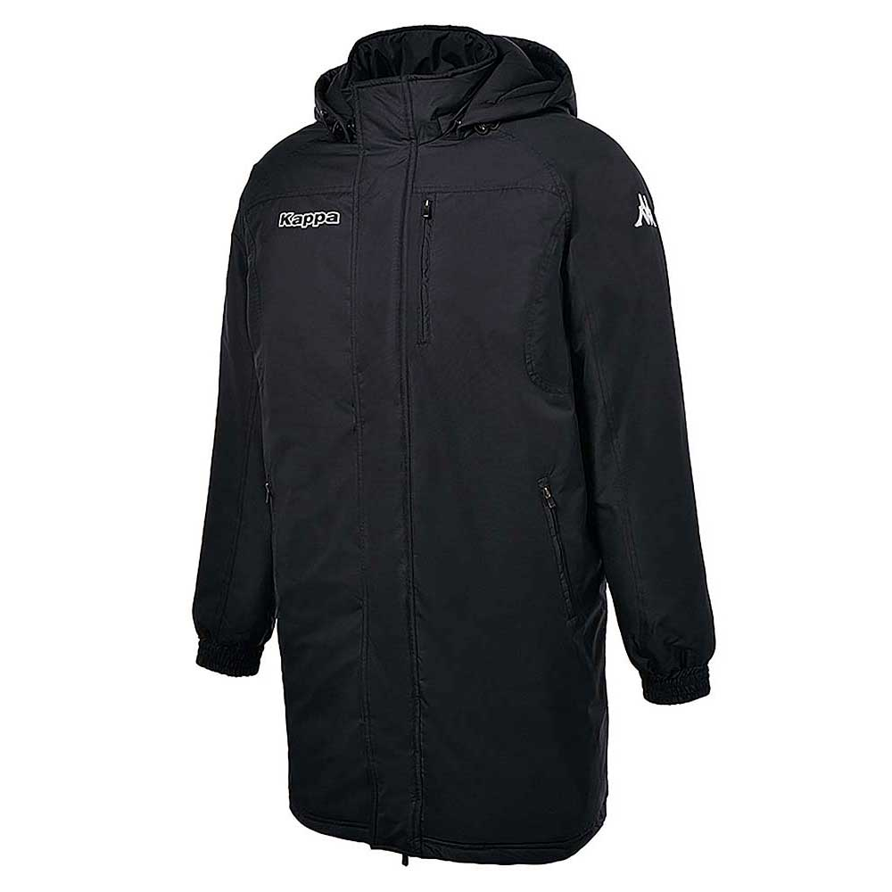 Kappa Dica Long Jacket