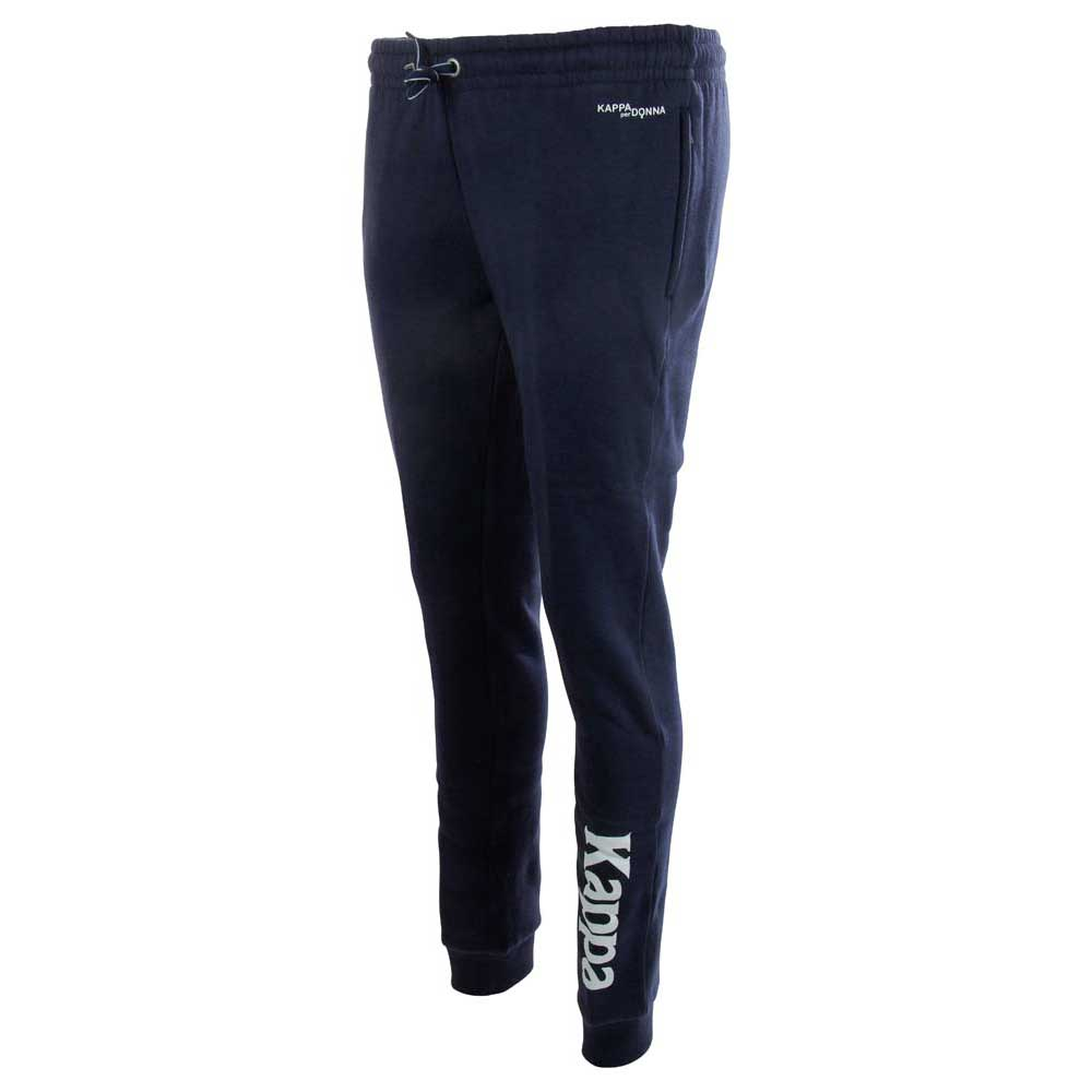 Kappa Paceca Authentic Pants