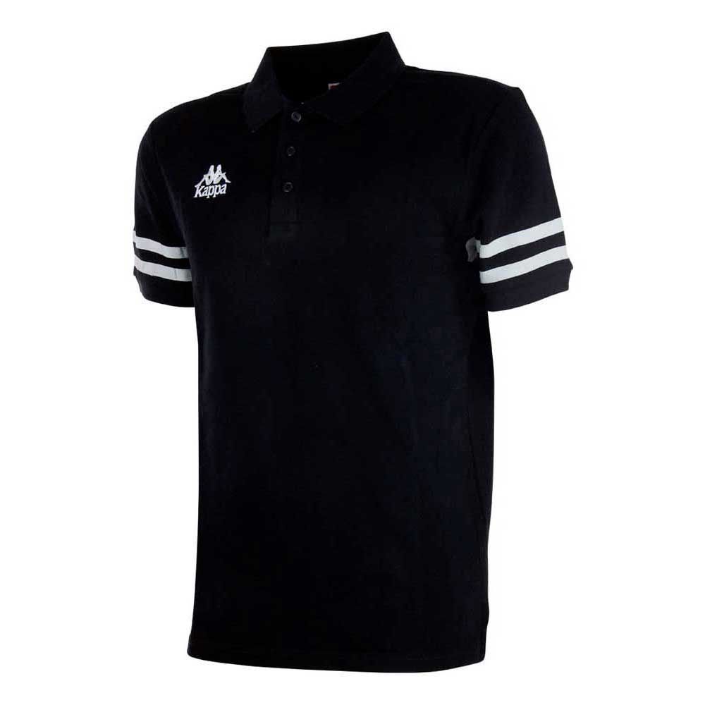 Kappa Palazzi Authentic Polo
