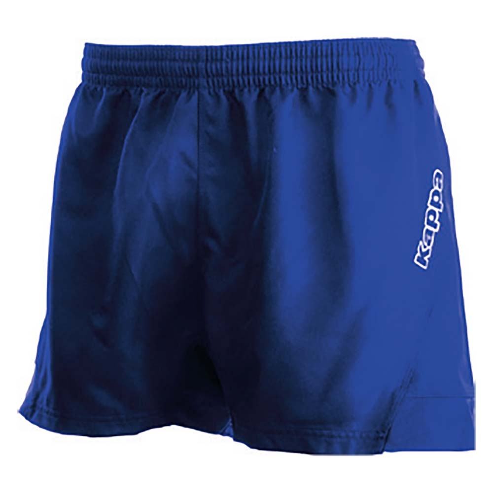 Kappa Salento Shorts