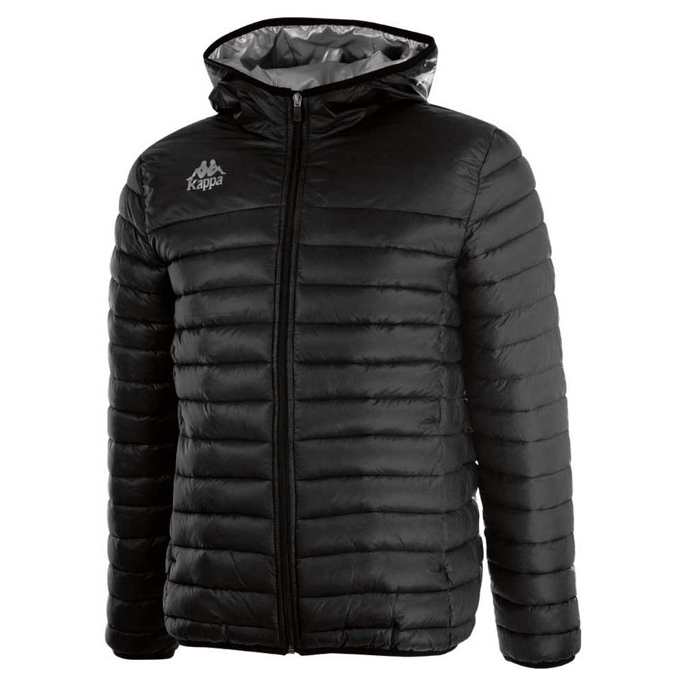 Kappa Dasio Padded Jacket