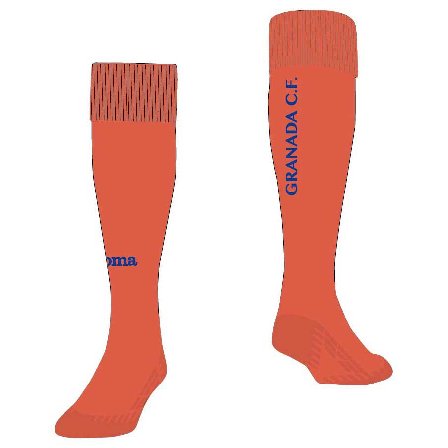 Joma Granada 3rd Socks Woman