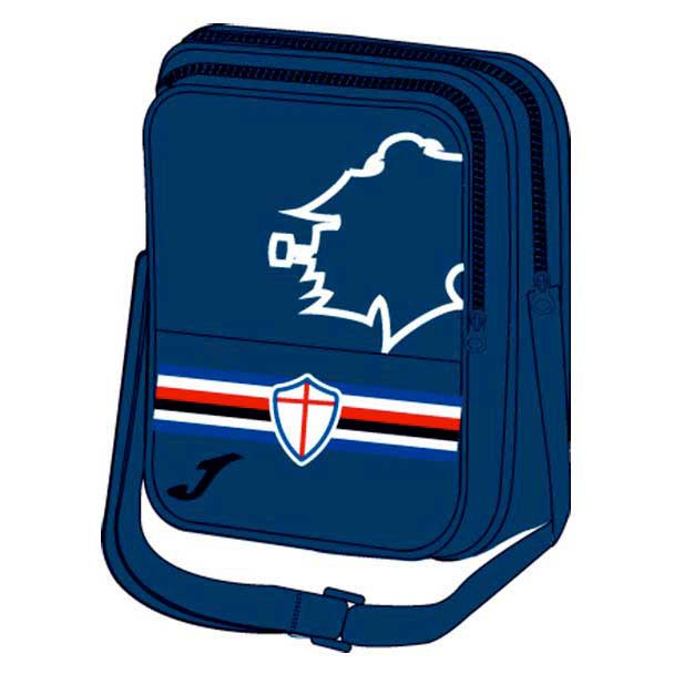 Joma Sampdoria Shoulder Bag
