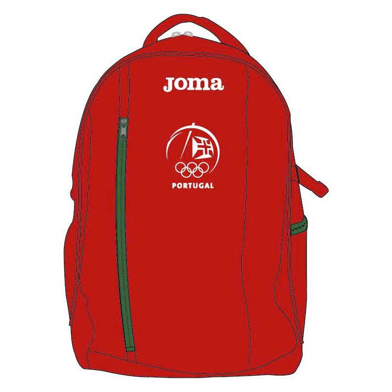 Joma CO Portugal Bag