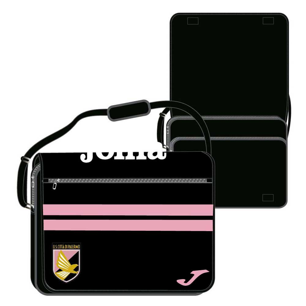 Joma Palermo Shoulder Bag
