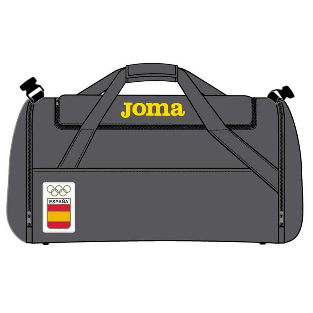 Joma COE Travel Bag