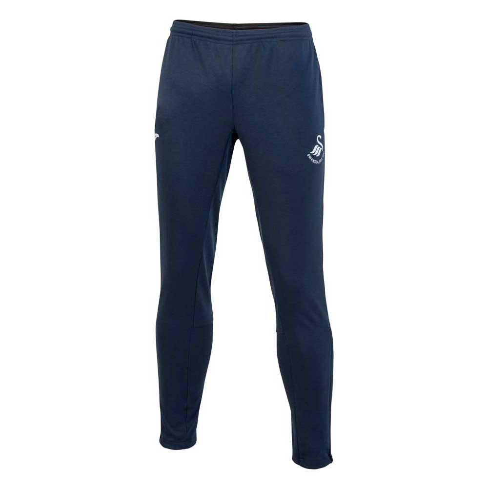 Joma Swansea UEFA Long Pants