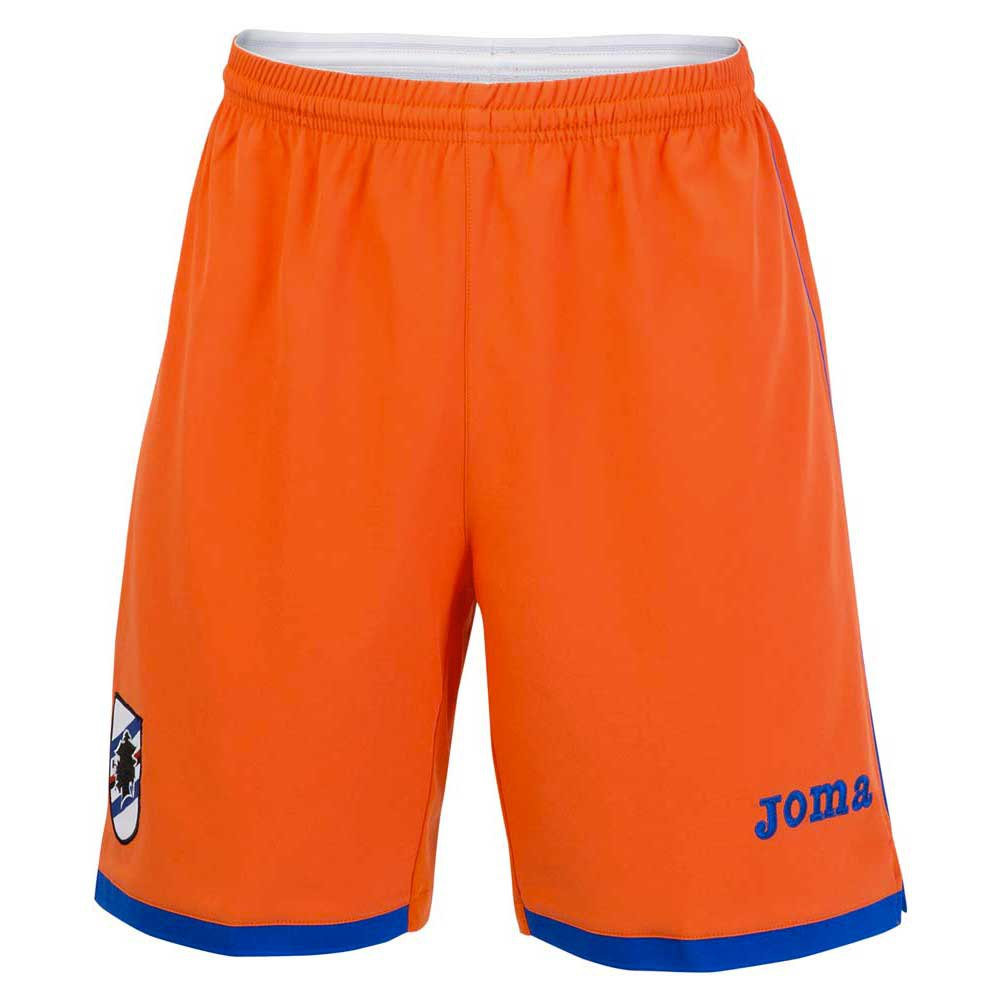 Joma Sampdoria GK Short
