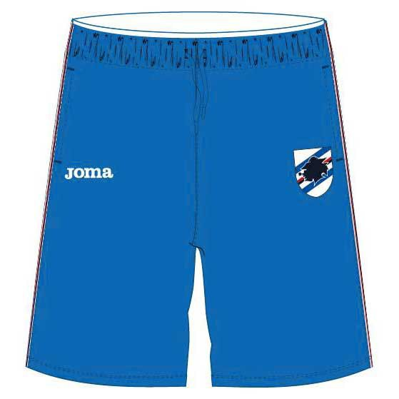 Joma Sampdoria Training Bermuda