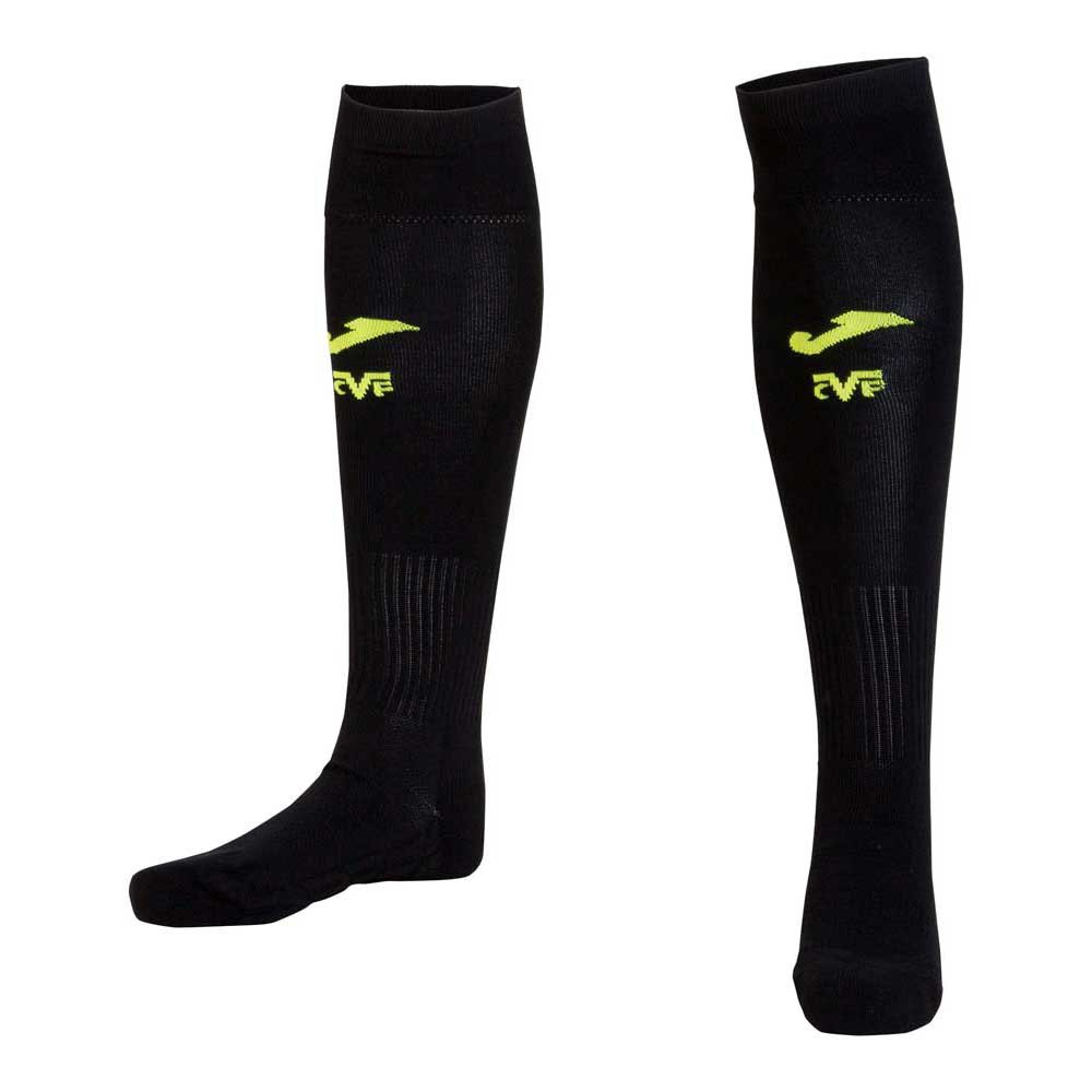 Joma Villarreal Away Socks