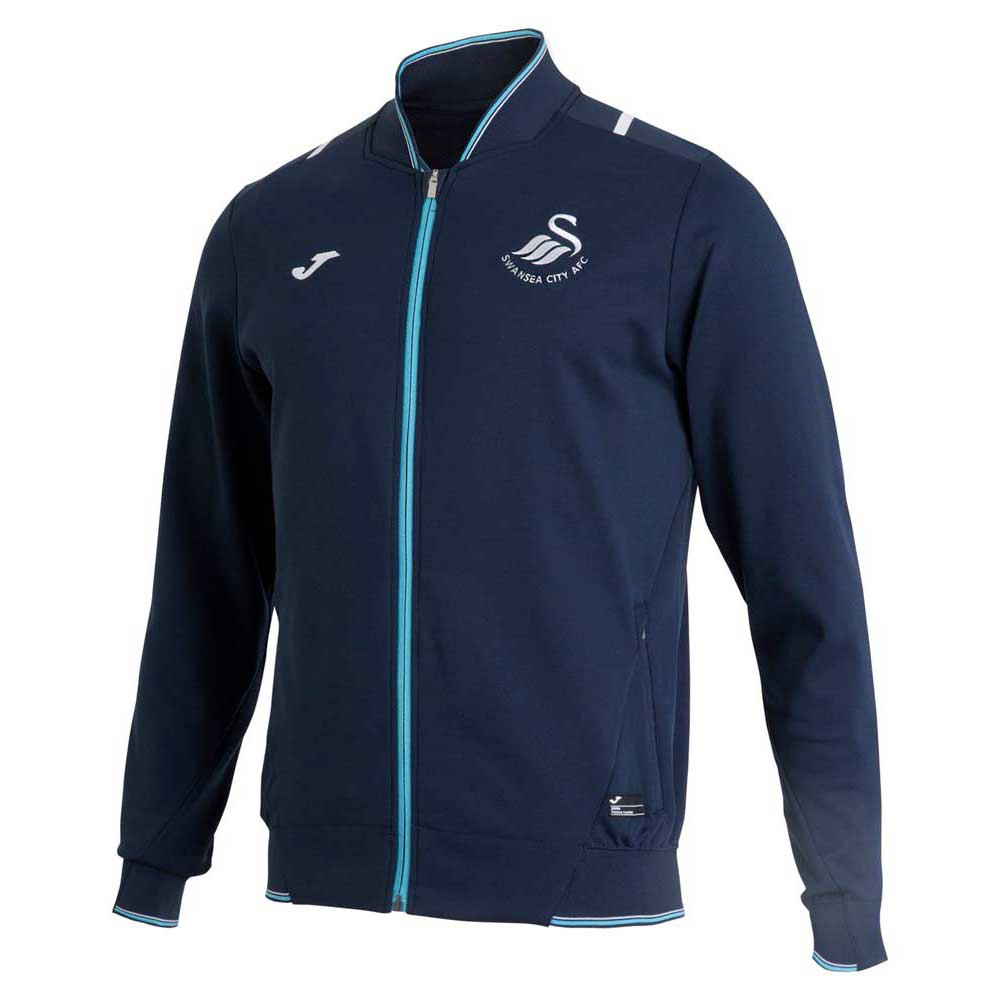 Joma Swansea Travel Jacket