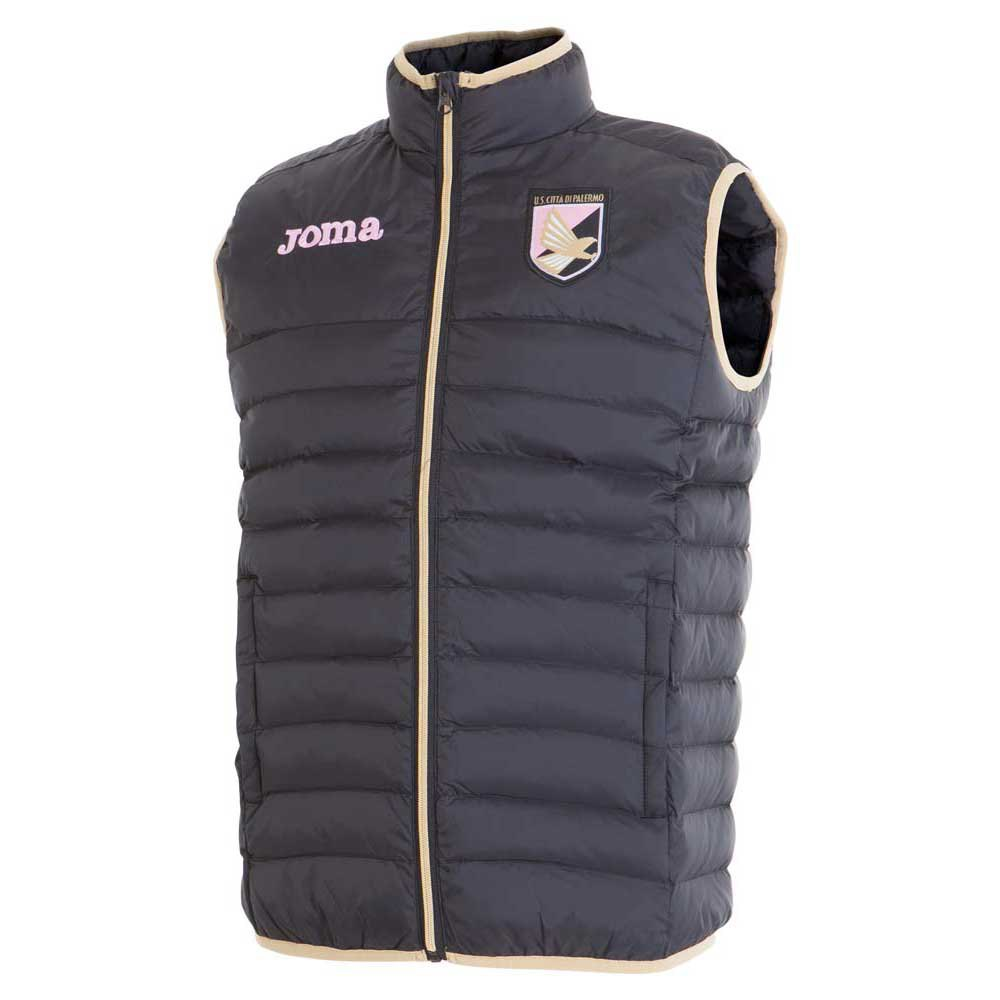 Joma Palermo Hotel Body Warmer