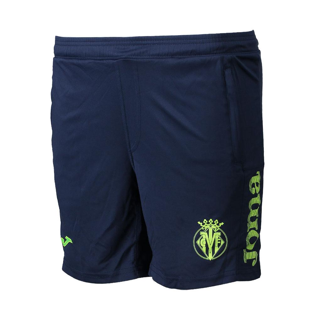 Joma Villarreal Training Short
