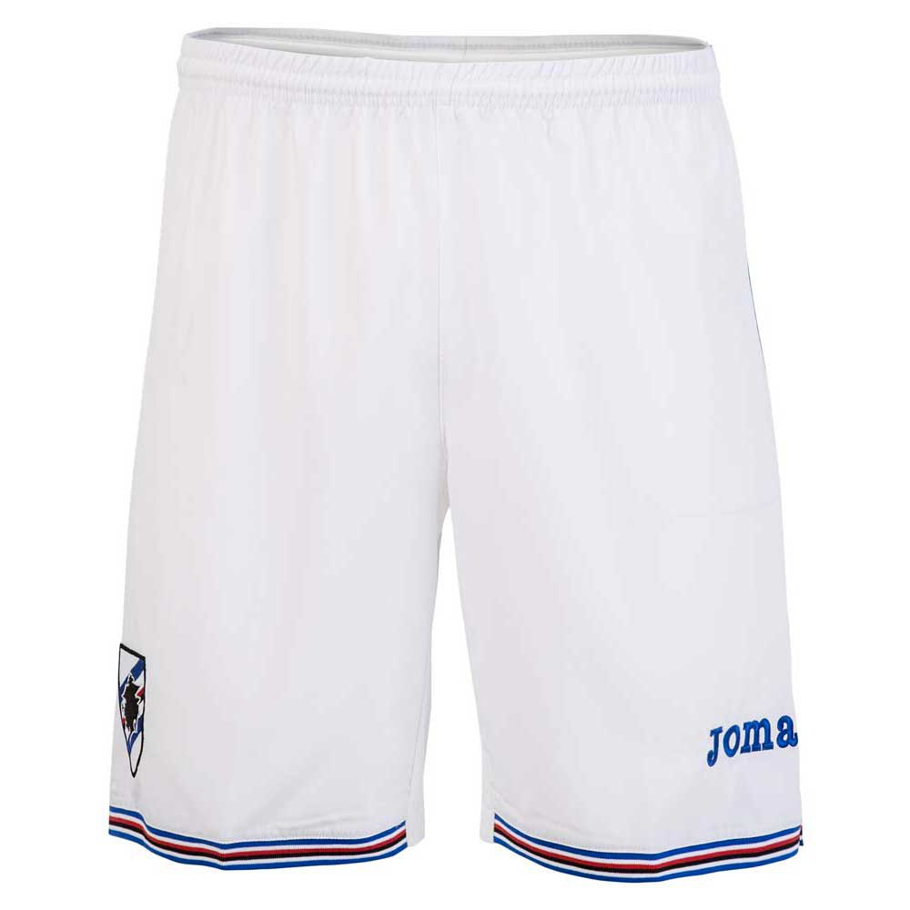 Joma Sampdoria Home Short