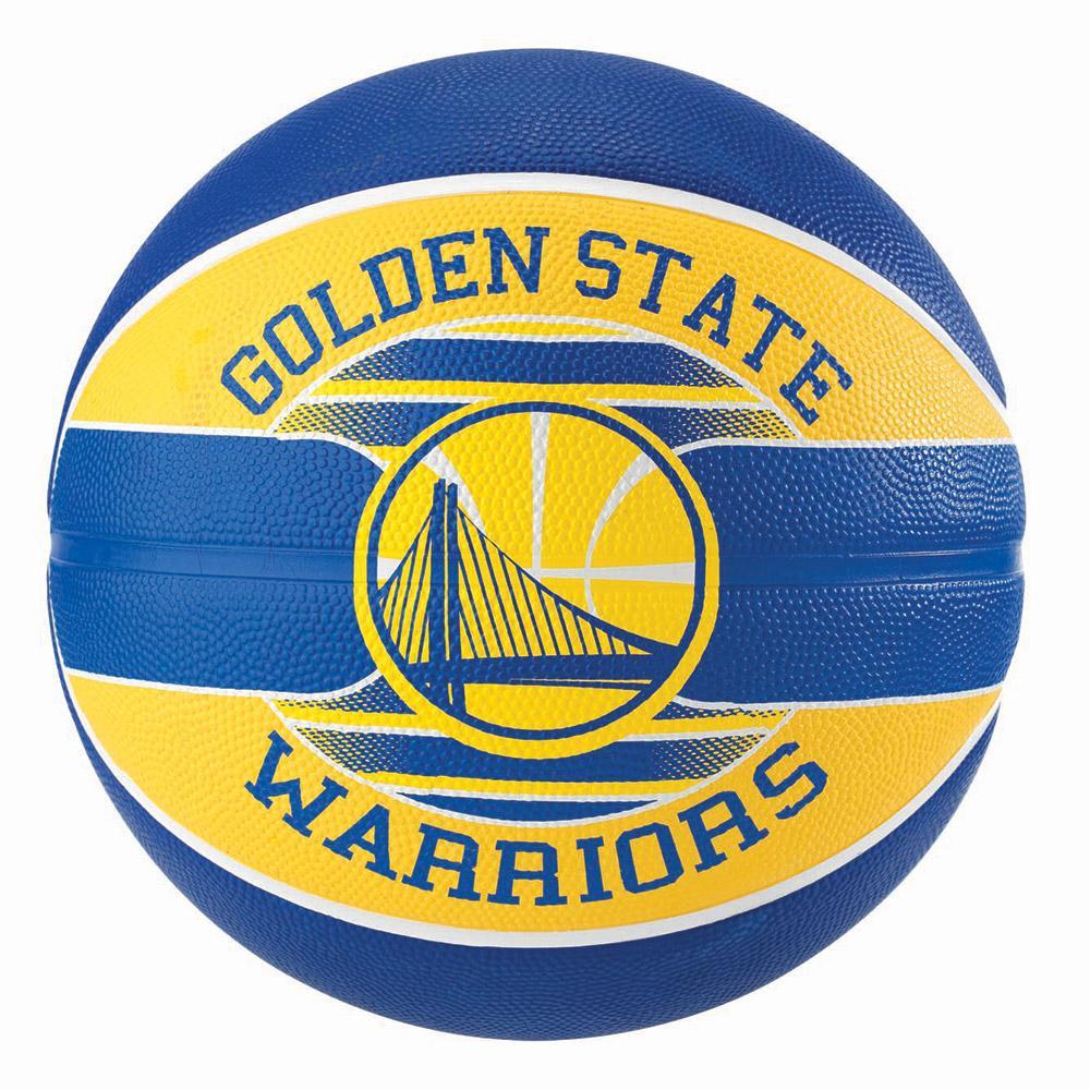 nba-golden-state-warriors