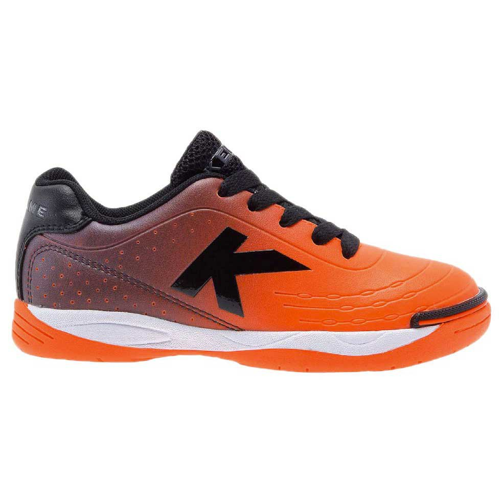 Kelme Electric Goal V Indoor