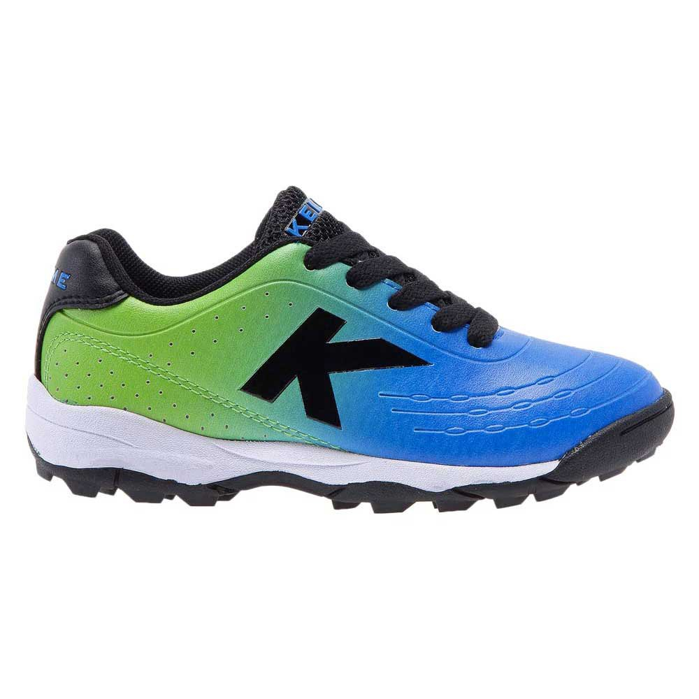 Kelme Electric Goal Turf
