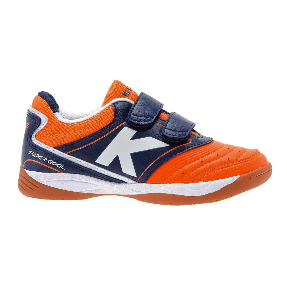 Kelme Super Goal Indoor V