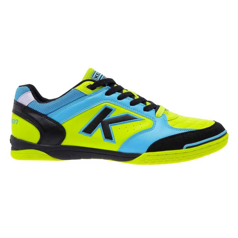 Kelme Precision Synthetic