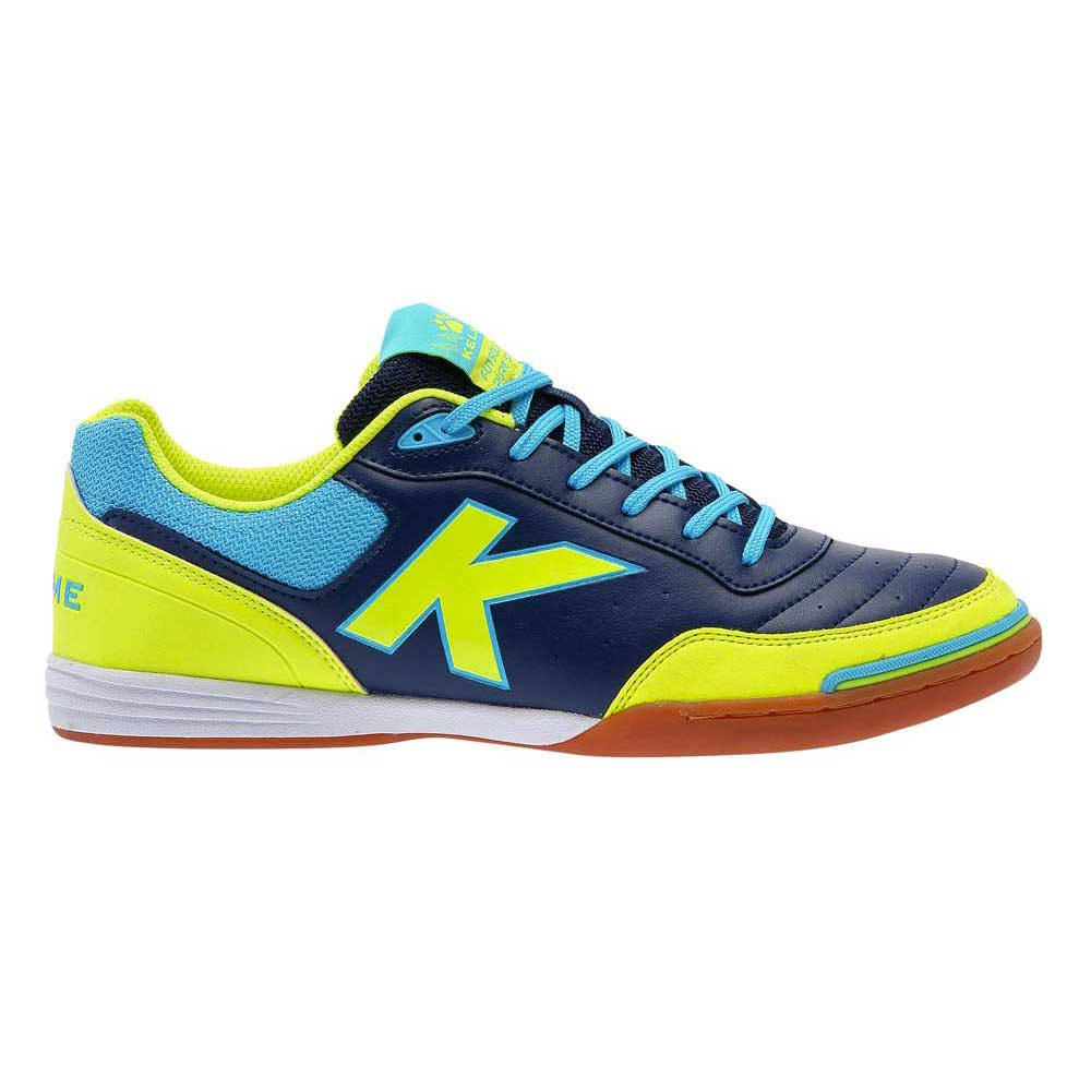 Kelme Strong Indoor
