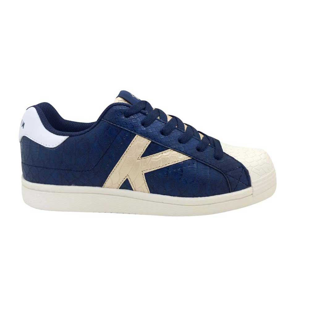 Kelme Legend
