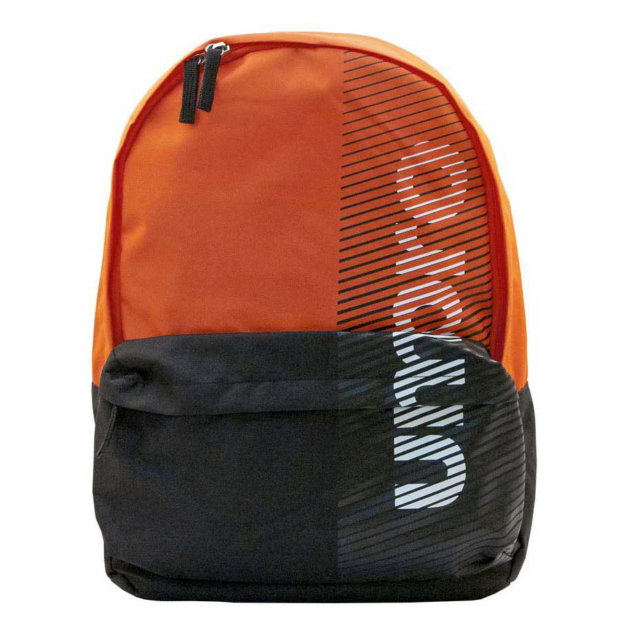 Umbro Veloce Dome Backpack